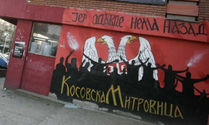Ko su Srbi uhapšeni u akciji kosovskih specijalaca?