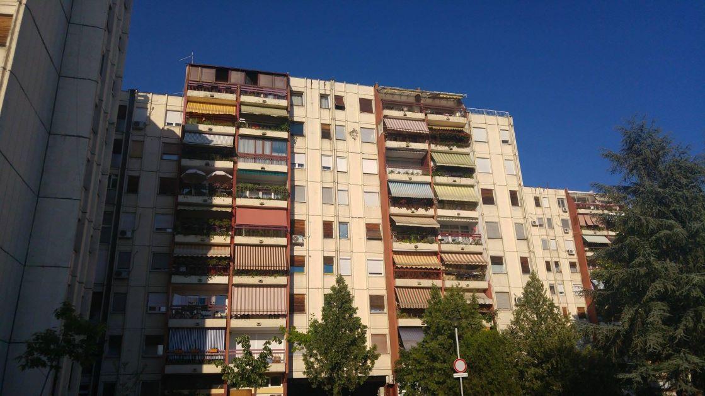 Ko su fiktivni kupci stanova: Kako im uspeva da za pet godina sačuvaju 100.000 evra?