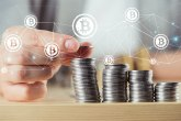 Ko su kripto milijarderi? Čak 12 njih na velika vrata ušlo na listu najbogatijih na svetu