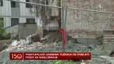 Ko su odgovorni za urušavanje zgrade na Vračaru? VIDEO