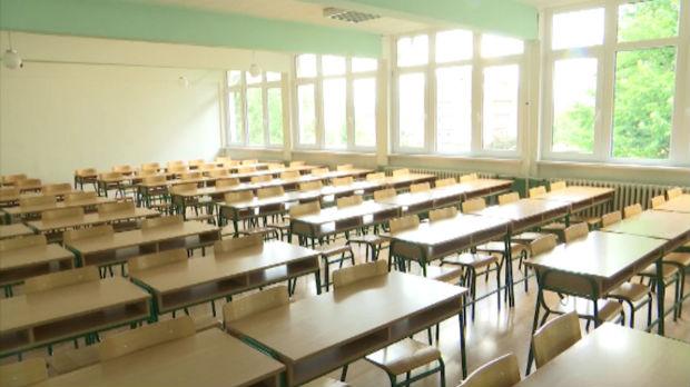 Ko su prosvetari naslednici Sretena Adžića koji je pre 122 godine osnovao prvu učiteljsku školu u Jagodini