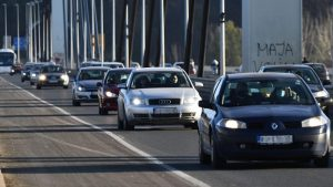 Koalicija NADA: Neophodna hitna izmena cene tehničkih pregleda i registracije vozila, nameti postali nerealno visoki
