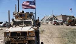 Koalicija na čelu sa SAD počela povlačenje iz Sirije