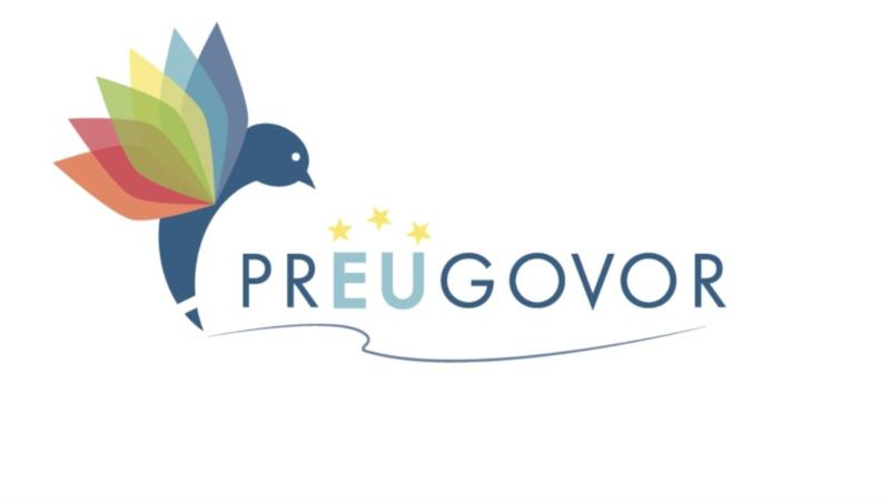 Koalicija prEUgovor: Reforme u Srbiji su forma bez suštine