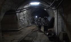 Koalicija za održivo rudarstvo i nevladina organizacija traže povlačenje Predloga zakona o ...