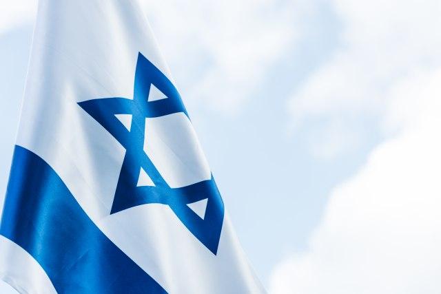 Koaliciona neizvesnost i politička zbrka u Izraelu