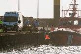 Kod Kanarskih ostrva se prevrnuo brod sa migrantima; Tri osobe nastradale FOTO