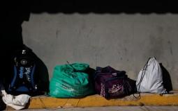 Kod Libije nestalo 117 migranata