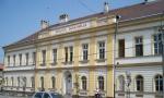 Kod dva epidemiologa u Sremskoj Mitrovici potvrđen virus korona