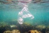 Kod komšija strogo: Kazne do 20.000 evra zbog upotrebe plastičnih kesa