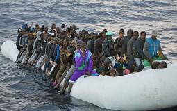 Kod španske obale spašeno više od 150 migranata