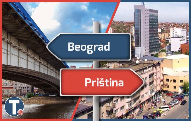 Koha: Sporazum o avio-liniji između Prištine i Beograda doveo u pitanje kosovsku državnost