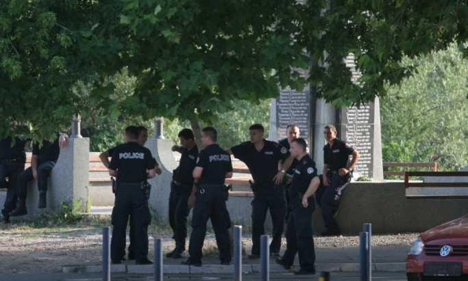 Koha: Uhapšeni Srbi su povezani s ubistvom Ivanovića