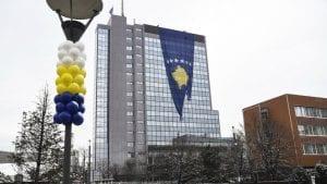 Koha ditore: Vlada Kosova usvojila 16 tačaka za primenu sporazuma iz Bele kuće