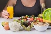 Koja dijeta je najpopularnija u svetu, a koja kod nas