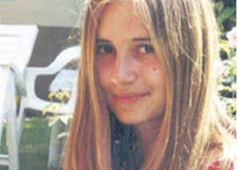 Koje ubio Aleksadnru (17) iz Priboja i zašto joj je uzeo čarape: Krenula u prodavnicu, otac pronašao tijelo u podrumu