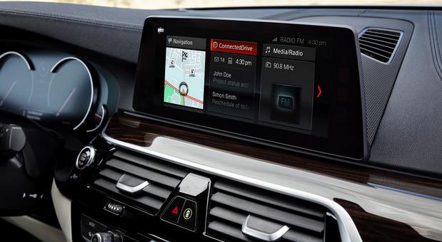 Koji automobili imaju najbolji i najlošiji infotainment sistem?!
