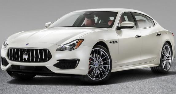 Koji automobili najbolje drže cenu, a kojima vrednost najviše pada?