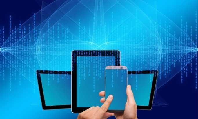 Koji ekran mobilnog telefona je najbolji?