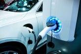 Koji električni automobili mogu da pređu najviše kilometara sa punom baterijom?