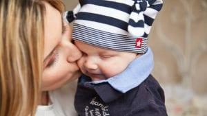 Koji je idealan razmak između dve trudnoće?