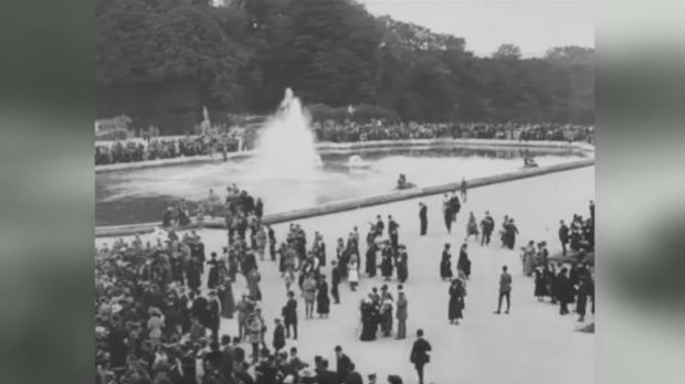 Koji su uzroci Prvog svetskog rata i kakve je posledice imao po svet