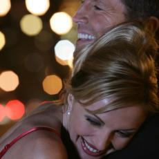 Koji znakovi horoskopa obožavaju, a koji preziru Dan zaljubljenih?
