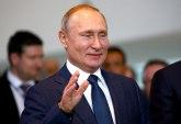 Kojih 12 amandmana predlaže Putin?