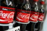 Koka-Kola ima iznenađenje za Srbiju: Bolja pomoć ne postoji