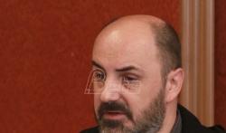 Kokan Mladenović: Medju partijama na vlasti i u opoziciji nema razlike, neophodna jaka levica