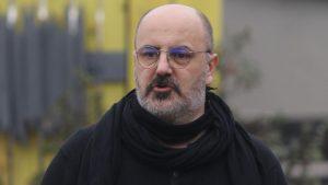 Kokan Mladenović: Verujem u pobunu