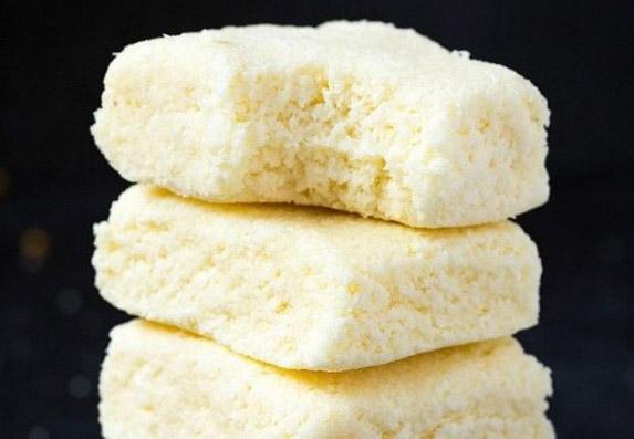 Kokos fantazija! Samo tri sastojka za sjajan kolač! (RECEPT)