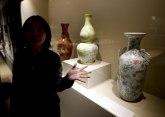 Kolekcija umetničkih dela kontroverzne kineske carice stiže u SAD