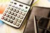 Kolika je prosečna plata u Zrenjaninu?