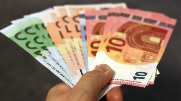 Kolike su zaista plate u Nemačkoj