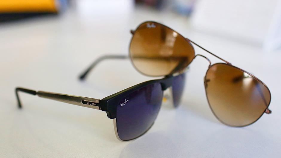 Koliki je rok trajanja naočarima za sunce
