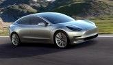 Koliki stvarno mogu da pređu kilometara električni automobili?