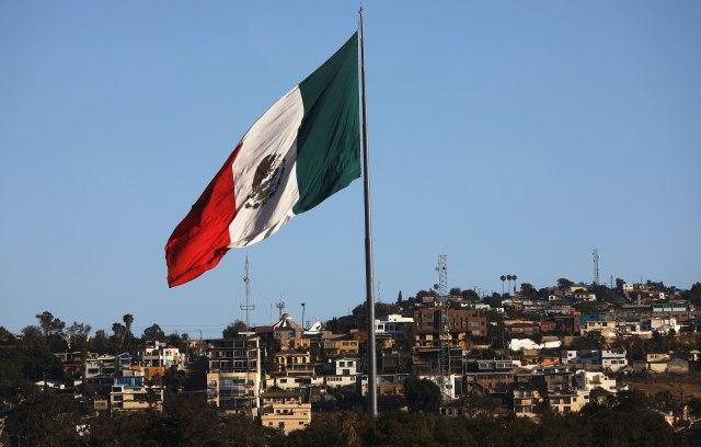Koliko će Meksiko platiti zbog Moralesa?