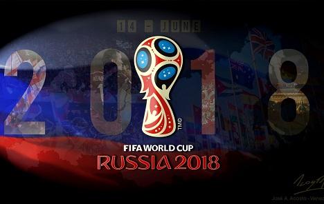 Koliko će Ruse koštati Svjetsko prvenstvo?