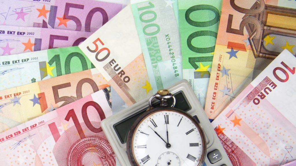 Koliko će korisnike kredita u Srbiji koštati moratorijum?