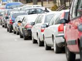 Koliko će nas u 2020. koštati registracija automobila