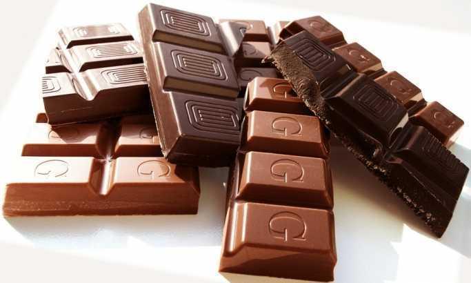 Koliko čokolade je dobro za zdravlje?