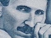 Koliko dobija umetnik koji dizajnira hrvatske kovanice s likom Nikole Tesle?