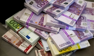 Koliko ima milionera u Srbiji? Stavićete prst na čelo kada vidite tu cifru!