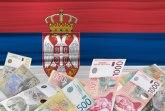 Koliko ima nezaposlenih u Srbiji?