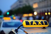 Koliko košta vožnja taksijem po Srbiji?