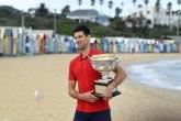 Koliko nova pravila štite Novaka? FOTO
