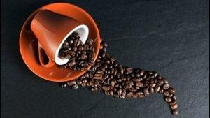 Koliko sati bez kafe je potrebno za dobar san?