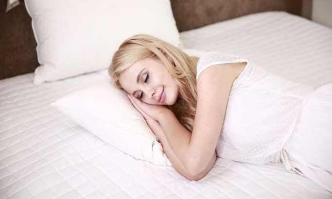 Koliko sati bi trebalo da spavate svaki dan?