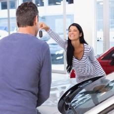 Koliko se razlikuju žene i muškarci kada biraju automobil?